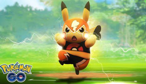 Online pokemon go freunde finden How many